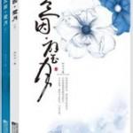 Lan Yin Bi Yue (Orchid Jade Moon) 兰因·璧月 - 倾泠月