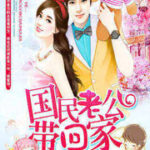 Bringing the Nation's Husband Home: 55 Stolen Kisses/ Taking the Perfect Husband Home (Pretty Man) 国民老公带回家: 偷吻55次 by 叶非夜 Ye Fei Ye (HE)