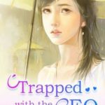 Trapped with the CEO/ President's Wife Don't Run Away/ An Exorbitant Wife/ Priceless Wife: Stop Escaping, the CEO's Wife!/ Tian Jia Chong Qi: Zong Cai Fu Ren Xiu Xiang Tao 天价宠妻: 总裁夫人休想逃 by 白茶 Bai Cha