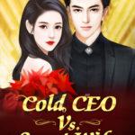 Cold CEO Vs. Sweet Wife 高冷男神VS蜜桃娇妻 by 石榴小姐 Shi Liu Xiao Jie
