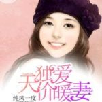What If You're My Boss? (Well Dominated Love) 独爱天价暖妻 (奈何BOSS又如何) by 纯风一度 Chun Feng Yi Du