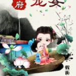 Jin Wang Dotes on His Concubine 王府宠妾 by 假面的盛宴 Jia Mian De Sheng Yan (HE)