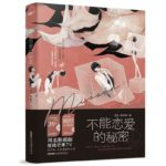 The Impossible World (The Secret of Love) 不可能的世界 (不能恋爱的秘密) by 云仔, 草木青 Yun Zai, Cao Mu Qing