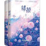 Accidental Love 错撩 by 翘摇 Qiao Yao (HE)